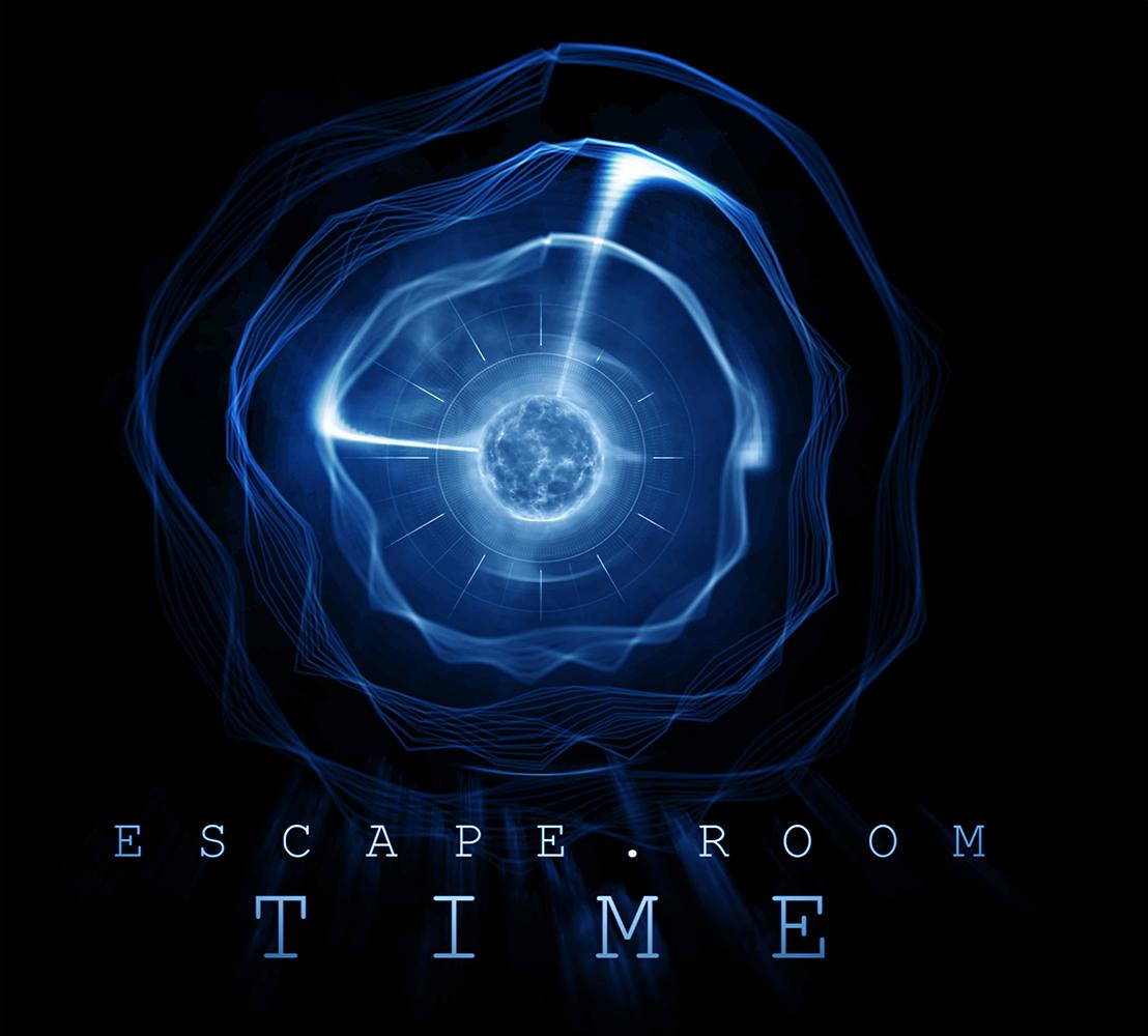 Virtual Reality Escaperoom TIME, Muntgebouw Utrecht