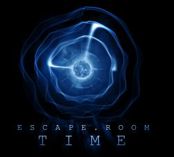 Virtual Reality Escaperoom TIME, Muntgebouw Utrecht